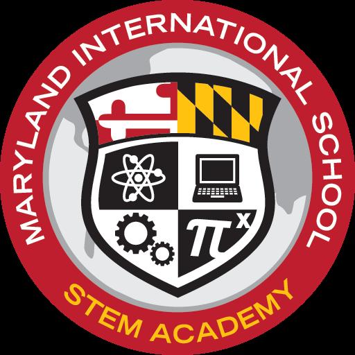 Maryland International School - Private STEM School in Howard County